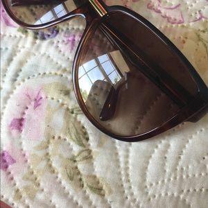 Other - Sunglasses Gucci